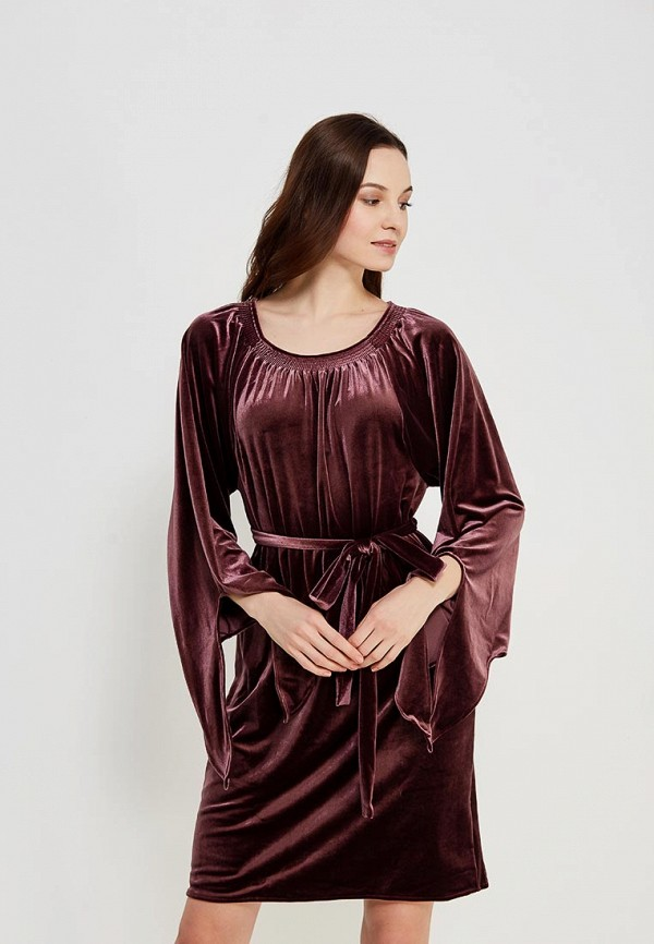 Платье Gap Gap GA020EWXAL68