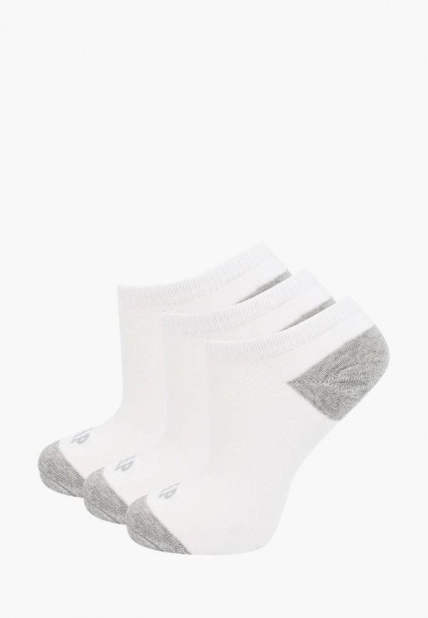 носки gap для мальчика, белые