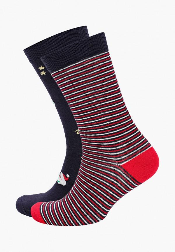 мужские носки gap, разноцветные