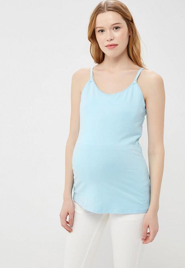 Топ Gap Maternity Gap Maternity GA021EWAKLY3