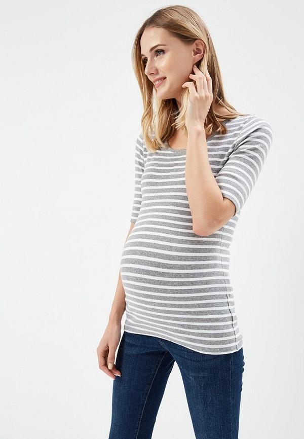 Фото - Футболка Gap Maternity Gap Maternity GA021EWAKMA0 футболка gap maternity gap maternity ga021ewbfcy1