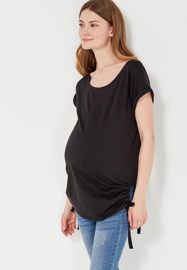 Фото - Футболка Gap Maternity Gap Maternity GA021EWAKMB6 футболка gap maternity gap maternity ga021ewbfcy1