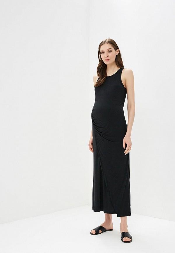 Платье Gap Maternity Gap Maternity GA021EWBFCW7 платье gap maternity gap maternity ga021ewbfcx1