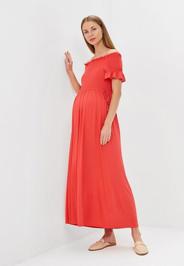 Платье Gap Maternity Gap Maternity GA021EWBFCX2