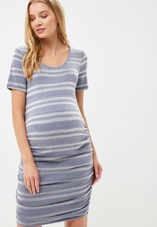 Платье Gap Maternity Gap Maternity GA021EWBFCY2 платье gap maternity gap maternity ga021ewbfcx1