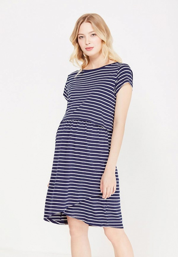 Платье Gap Maternity Gap Maternity GA021EWUCS48 платье gap gap ga020ewakqn6