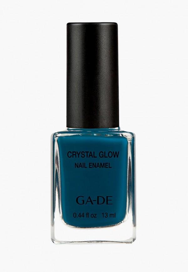 Лак для ногтей Ga-De Ga-De GA022LWCDOS6
