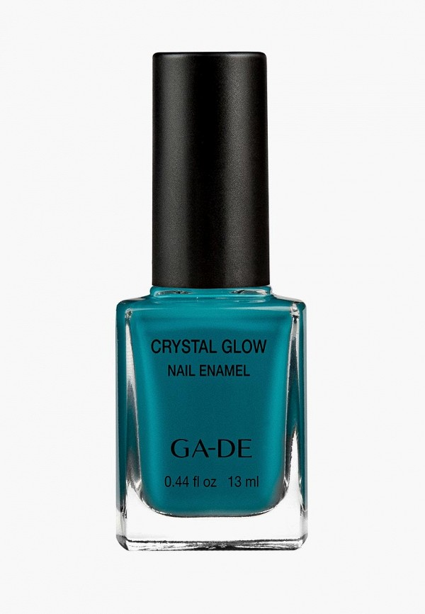Лак для ногтей Ga-De Ga-De GA022LWCDOT6 лак для ногтей ga de ga de ga022lwsuc71