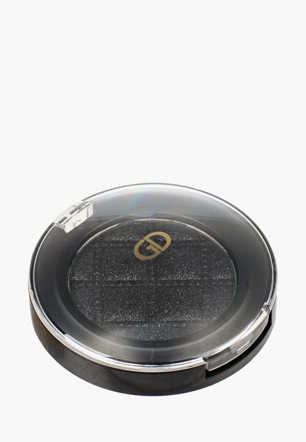 Тени для век Ga-De Ga-De GA022LWNGF69 цена 2017