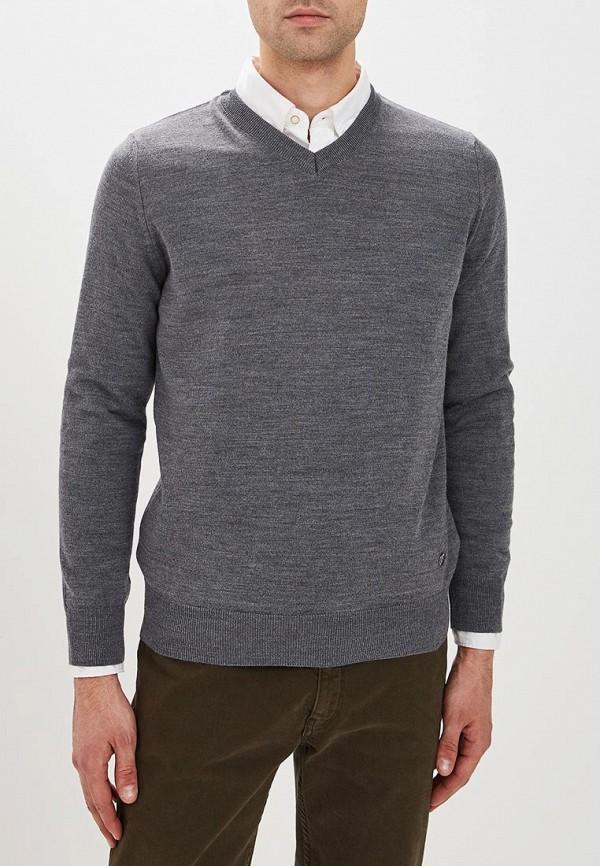 Пуловер Galvanni