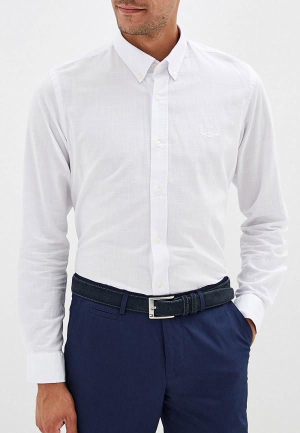 Рубашка Galvanni Galvanni GA024EMEUTD9 рубашка galvanni galvanni ga024emzcp54