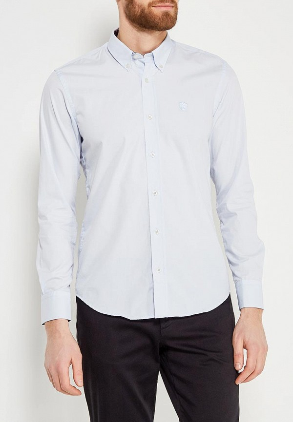 Рубашка Galvanni Galvanni GA024EMZCP41