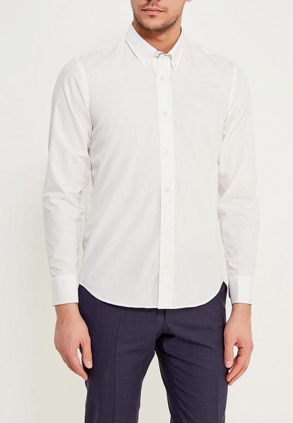 Рубашка Galvanni Galvanni GA024EMZCP45