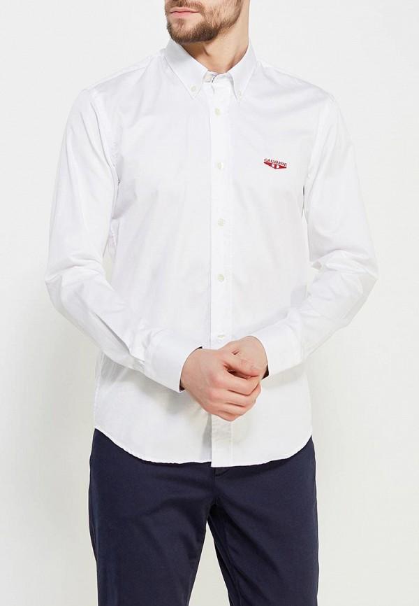 цена Рубашка Galvanni Galvanni GA024EMZCP54