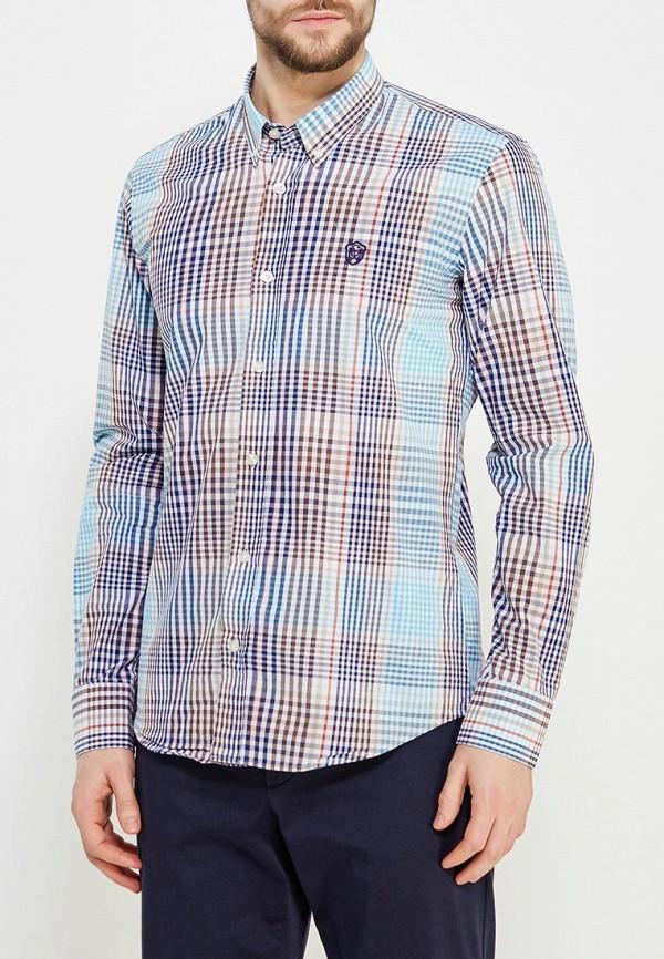 Рубашка Galvanni Galvanni GA024EMZCP60
