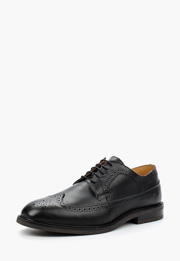 где купить Туфли Gant Gant GA121AMADLA4 по лучшей цене