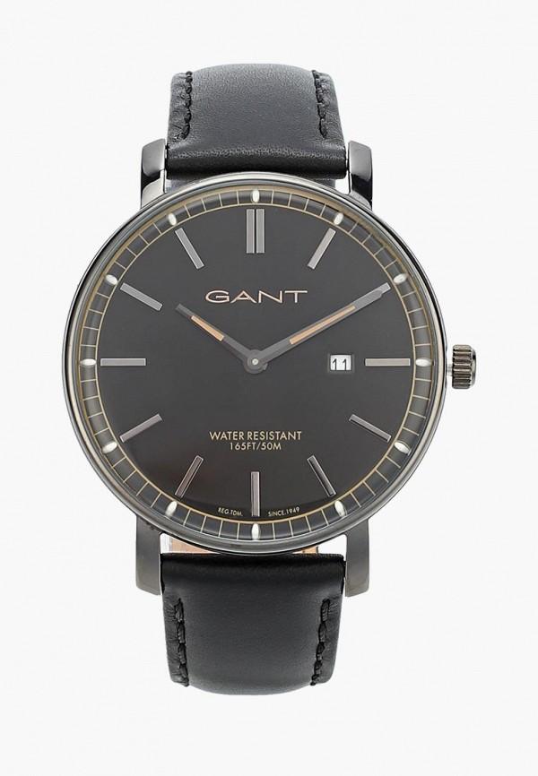 Часы Gant Gant GA121DMBMYA7 часы gant w10701