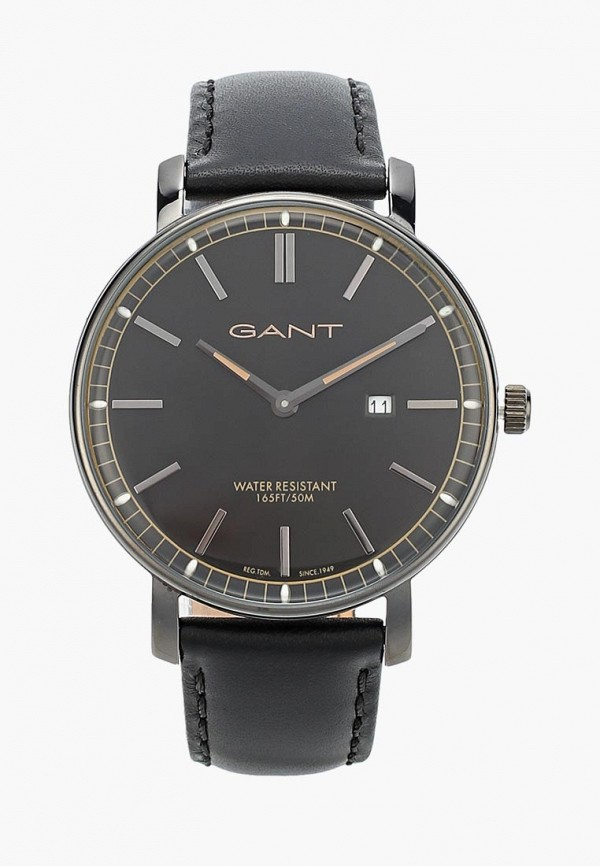 цена на Часы Gant Gant GA121DMBMYA7