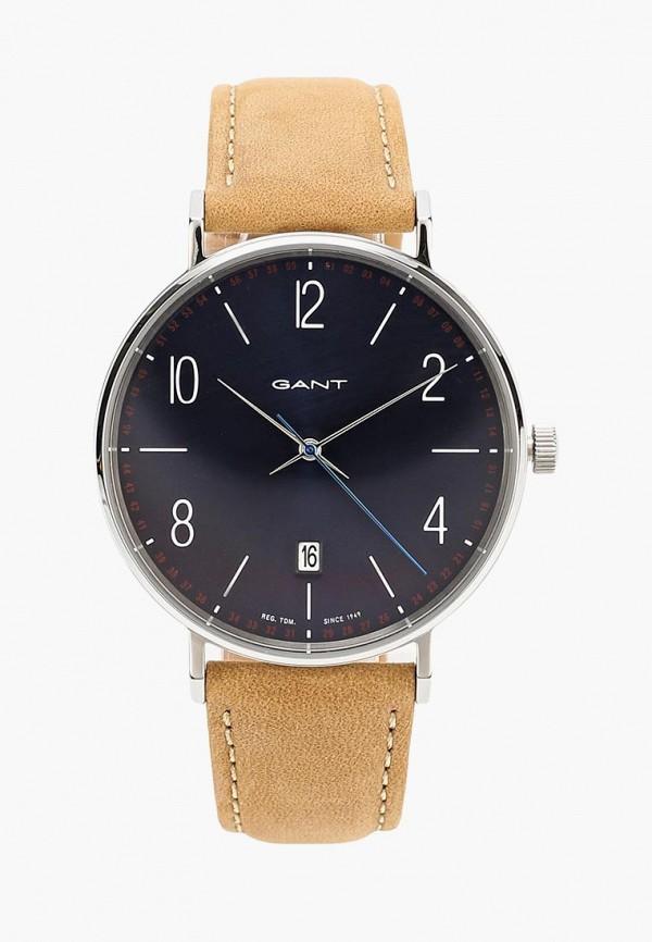 Часы Gant Gant GA121DMBMYA8 часы