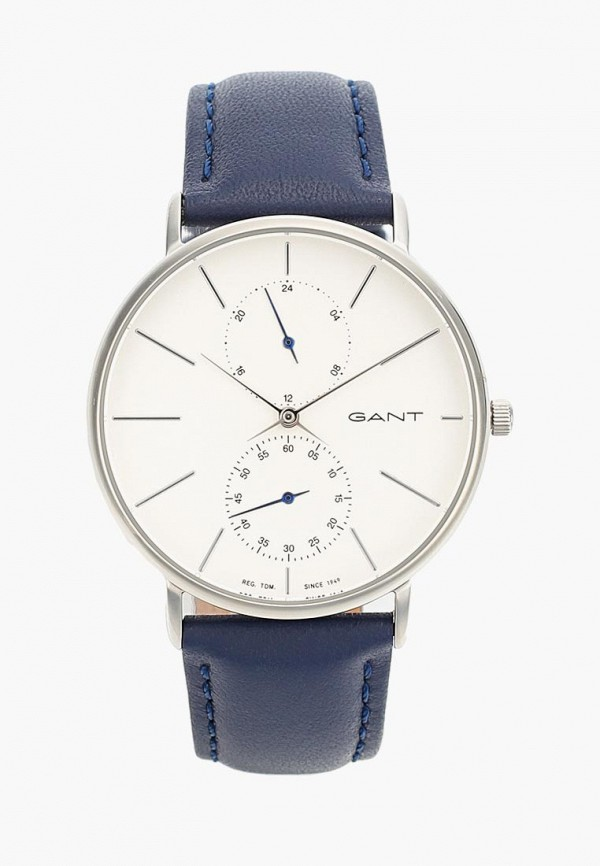 Часы Gant Gant GA121DMBMYB0 gant часы gant w11202 коллекция park hill ii day date