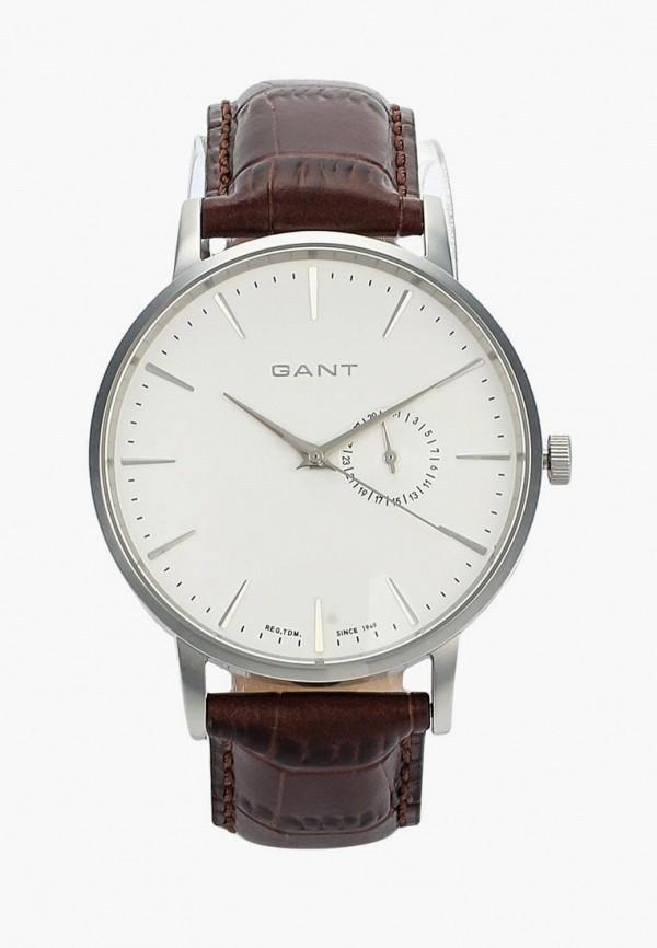 Часы Gant Gant GA121DMSAS32 gant