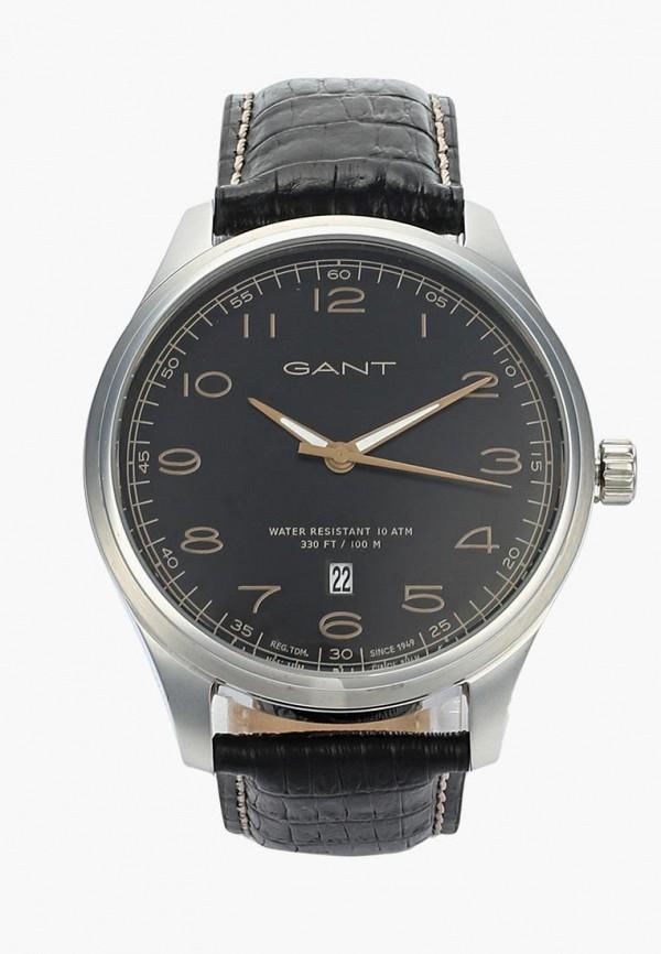 Часы Gant Gant GA121DMSAS47 часы gant gant ga121dmsas29