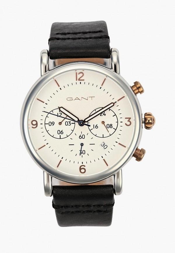Часы Gant Gant GA121DMYDU65 цена