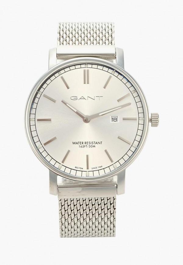 Часы Gant Gant GA121DMZGX42 gant