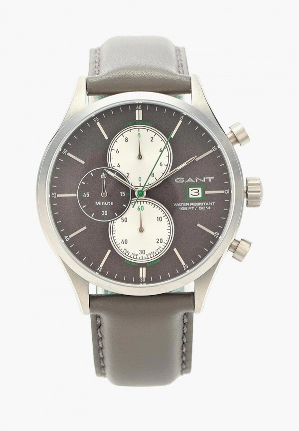Часы Gant Gant GA121DMZGX45