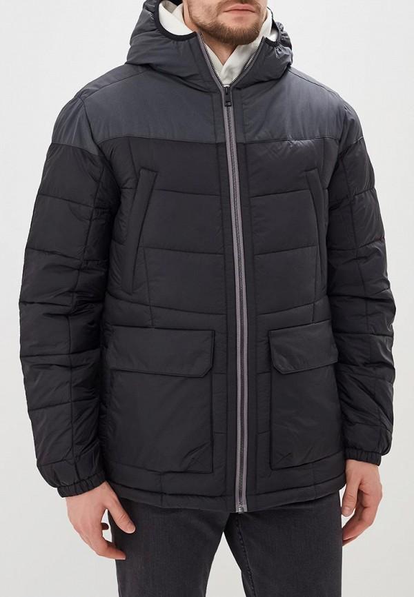 Куртка утепленная Gant Gant GA121EMCEBJ5 полусапоги gant gant ga121awwvy27
