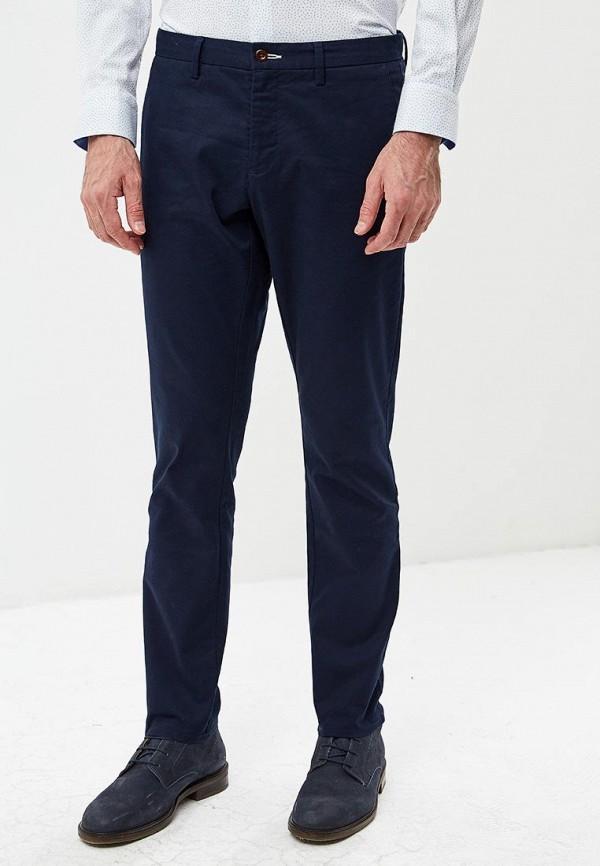 Брюки Gant Gant GA121EMCEBN1 брюки gant gant ga121emaxdh8