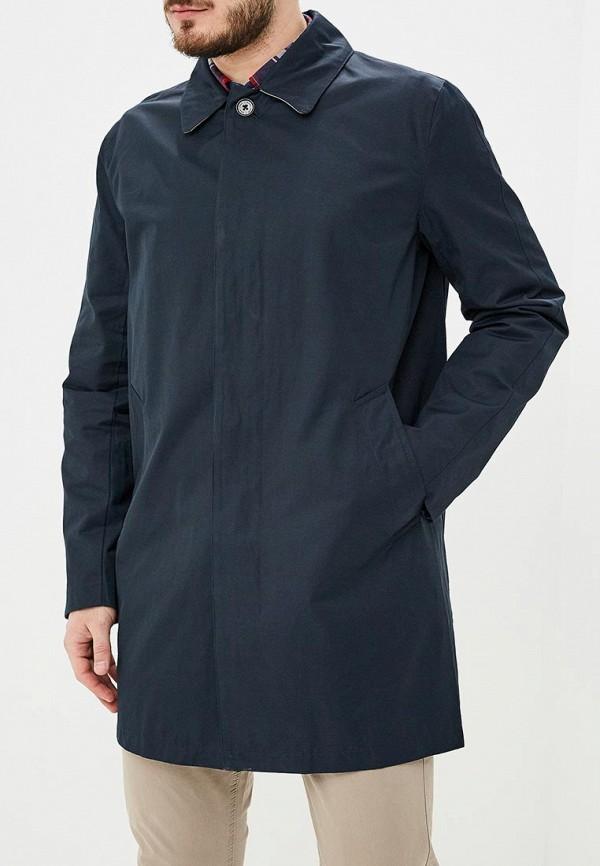 Куртка Gant Gant GA121EMEGVF6 цена