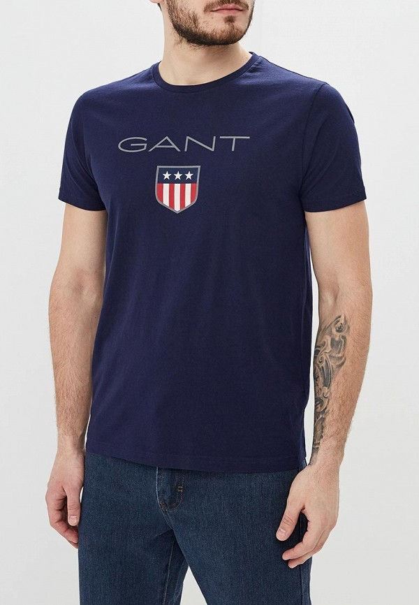 Джемпер Gant
