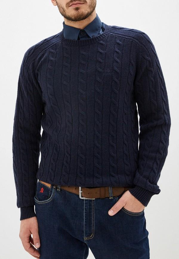 Джемпер Gant Gant GA121EMFTLG7 gant шарф