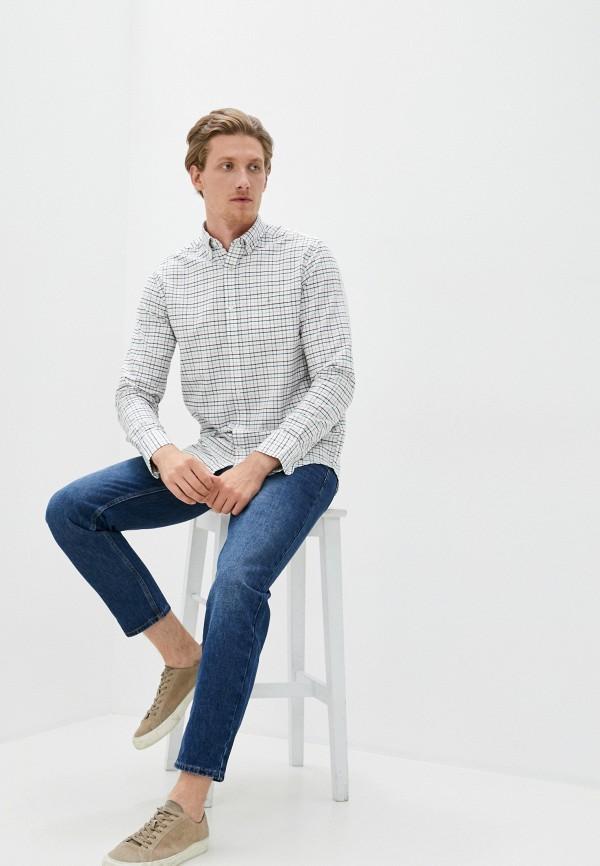 Рубашка Gant Gant 3005470