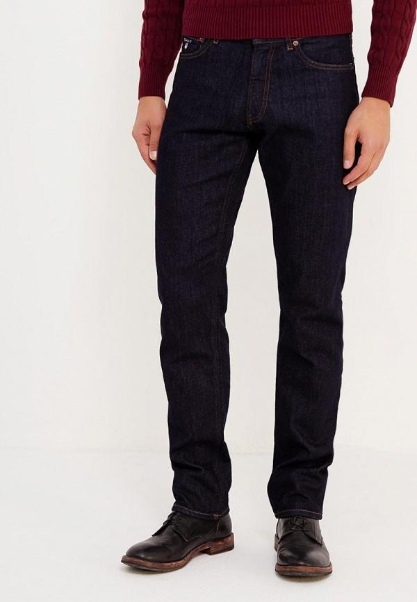 Джинсы Gant Gant GA121EMWJZ40 джинсы gant джинсы
