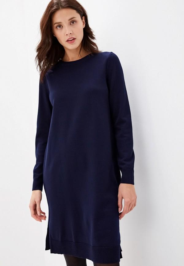 цена на Платье Gant Gant GA121EWFTLL6