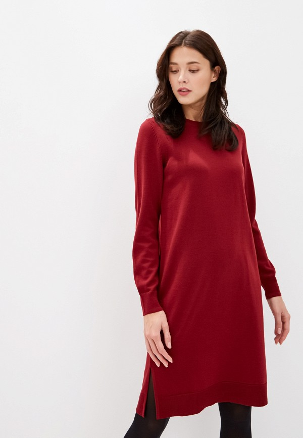 Платье Gant Gant GA121EWFTLL7 gant w10846