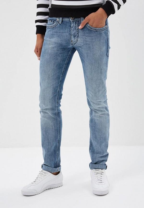 485195ebef2 Мужские джинсы Gas купить в интернет магазине - официальный сайт ...