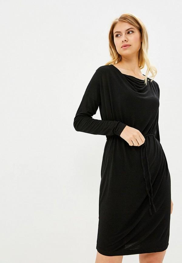 Платье Gas Gas GA340EWCARJ2 цены онлайн