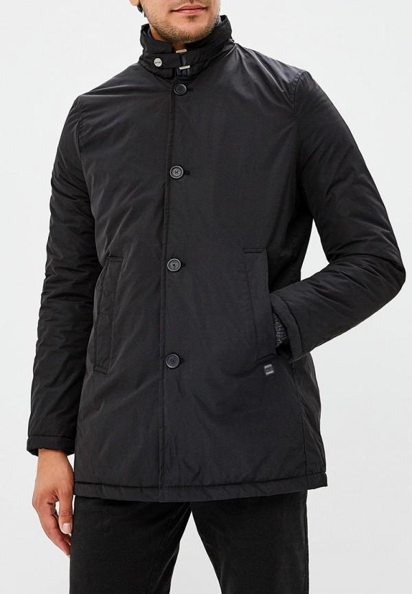 все цены на Куртка утепленная Gaudi Gaudi GA629EMCGAO6 онлайн