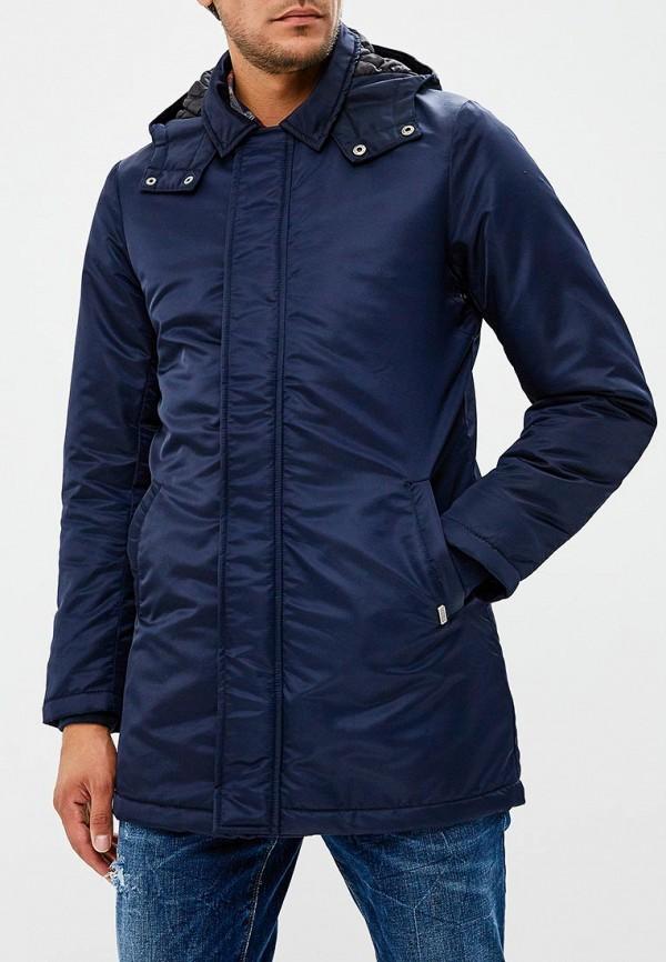 Куртка утепленная Gaudi Gaudi GA629EMCGAP0 куртка gaudi 811fu35021 2820
