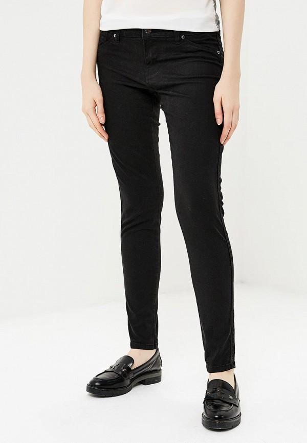 Брюки Gaudi Gaudi GA629EWCGAD9 брюки gaudi брюки джинсовые деним
