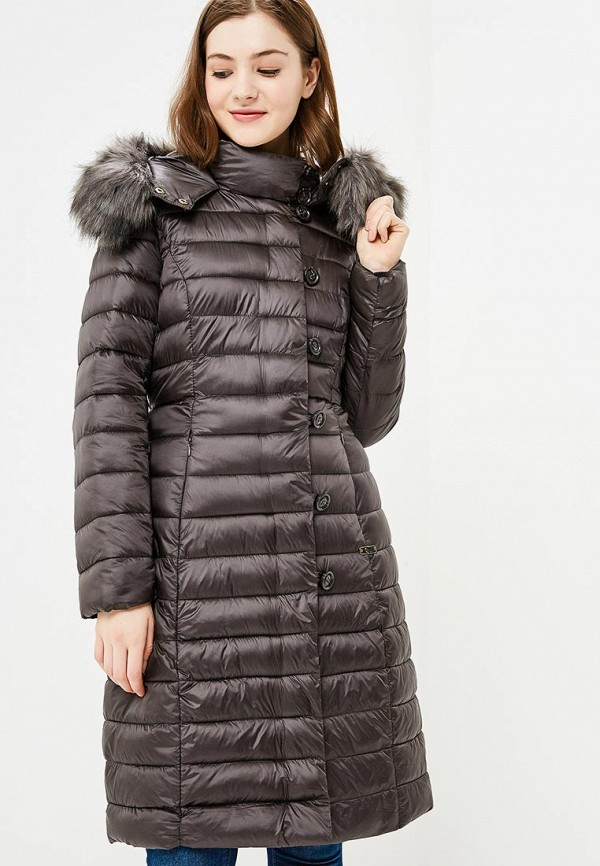 Куртка утепленная Gaudi  GA629EWCGAI0