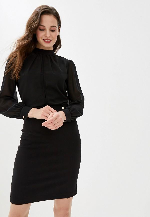 Платье Gaudi Gaudi GA629EWGDTY5 цена