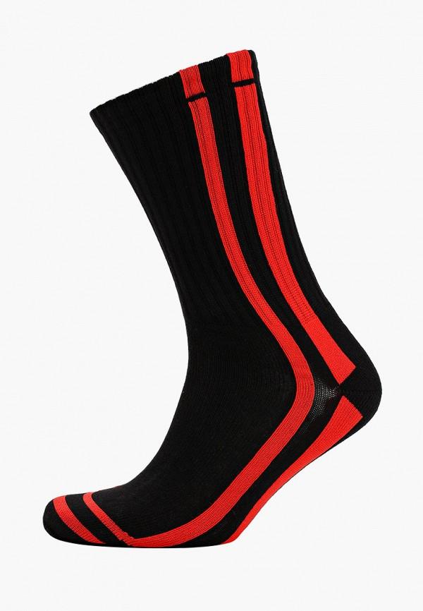 мужские носки gcds, черные