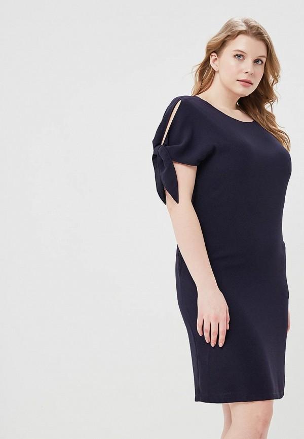 Платье Gerry Weber Gerry Weber GE002EWAENS1 цена