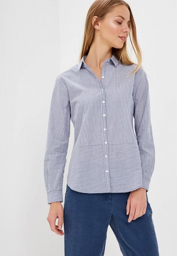 цена Рубашка Gerry Weber Gerry Weber GE002EWBQWA8