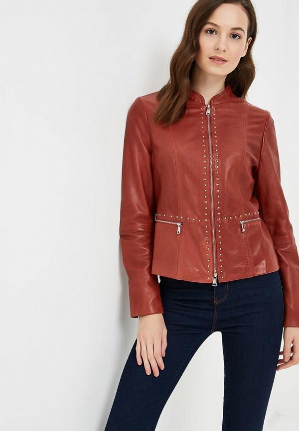 Где купить женские куртки  Интернет магазин Shopian - вам в помощь! 4f6ecc20c20