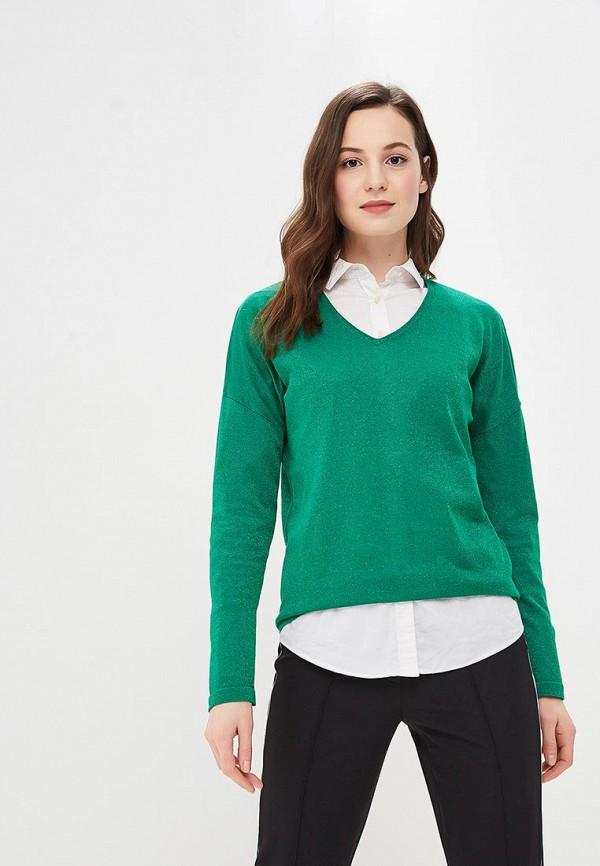 Пуловер Gerry Weber Gerry Weber GE002EWDJTK4 цена